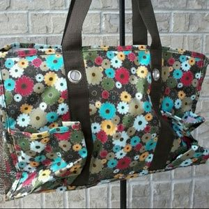 Thirty-one tote  MAKE REASONABLE OFFER ☺
